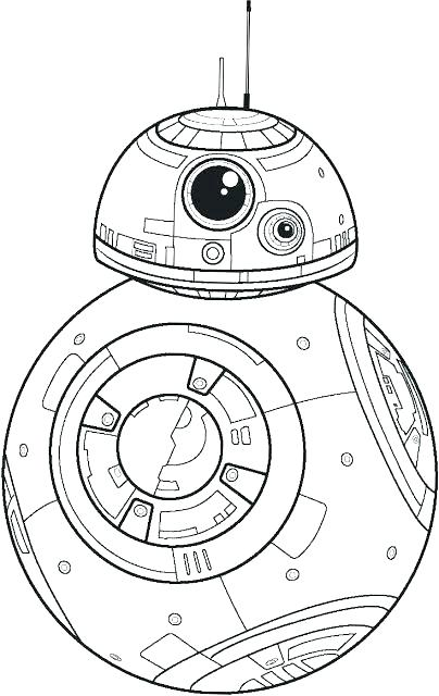 404x640 Star Wars Color Page Star Wars X Wing Coloring Pages Star Wars