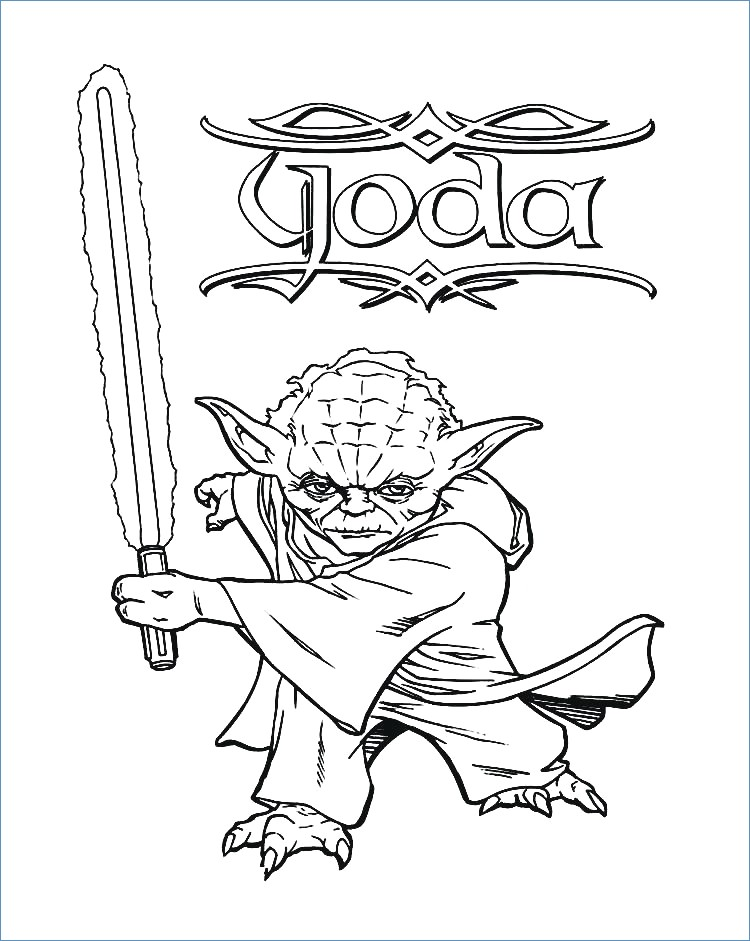 750x941 Star Wars Coloring Pages X Wing