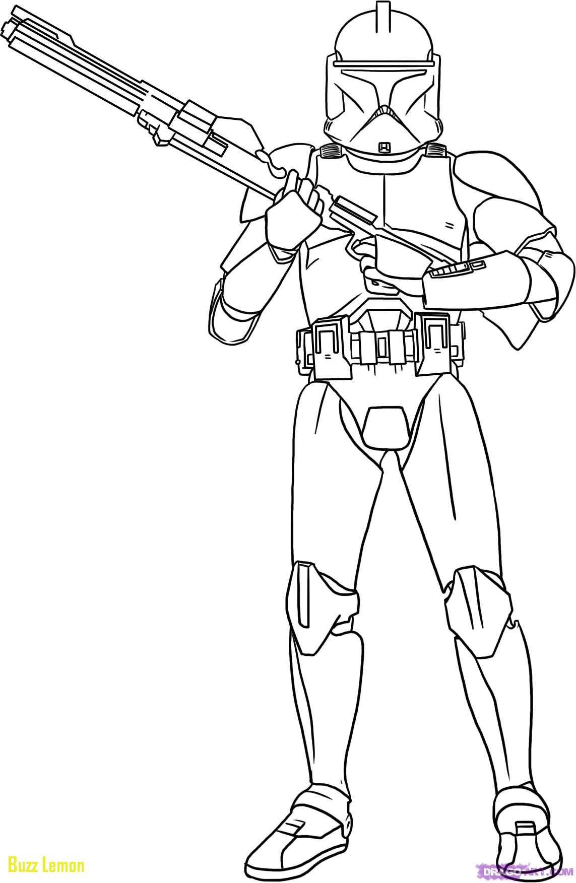 1143x1753 X Wing Coloring Page Unique Star Wars Pictures To Color Stuning
