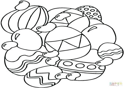 476x333 Jelly Bean Coloring Page Jelly Bean Coloring Page Beans Coloring