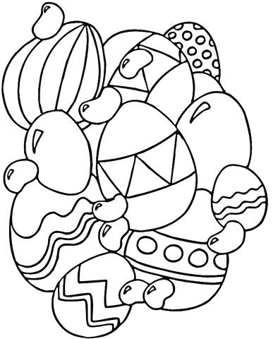 387x480 Jelly Bean Prayer Coloring Page Awesome Printable Coloring Jelly