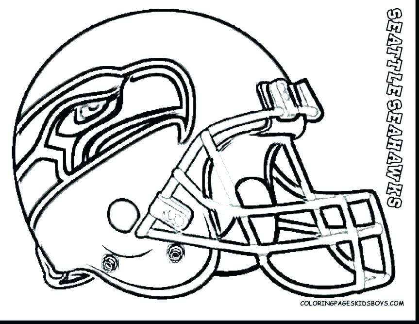 863x667 Pennsylvania Coloring Pages State Coloring Pages Broncos Color
