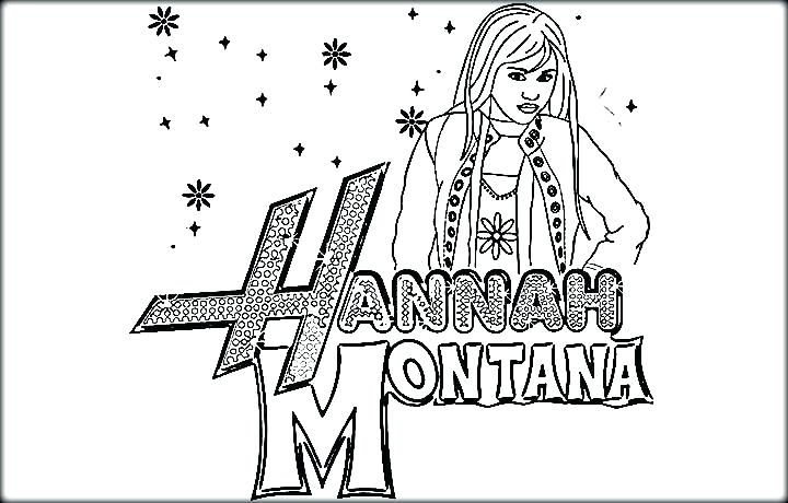 720x460 Montana State Coloring Pages Vanda