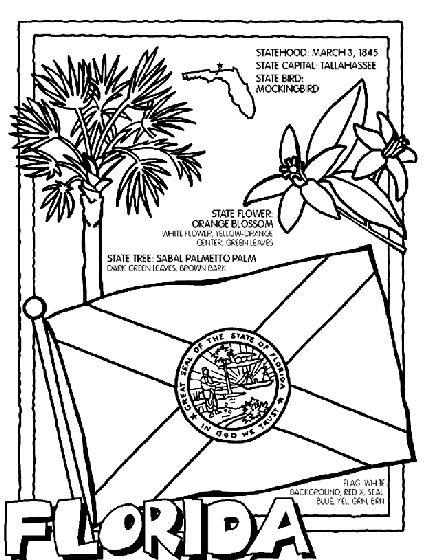 431x560 Best States Coloring Pages Images On States