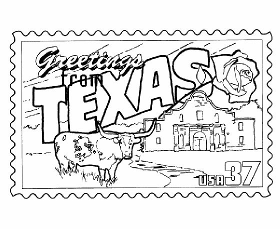 560x458 Best Usa Coloring Pages Images On Coloring Book