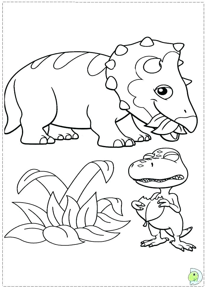 691x960 Fair Coloring Pages County Fair Coloring Pages Free Printable