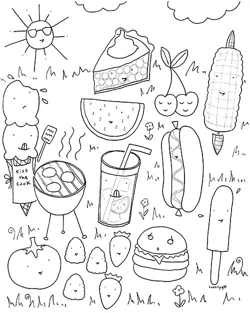 500x625 Fair Coloring Pages Fair Coloring Pages Download Preschool