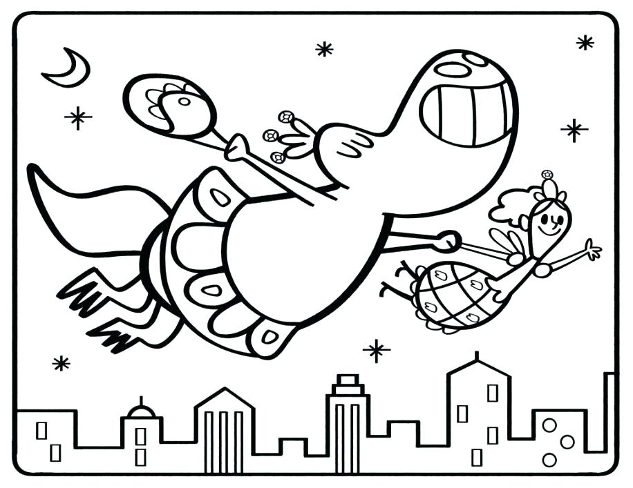 916x707 Fair Coloring Pages Scholastic Coloring Books Scholastic Coloring