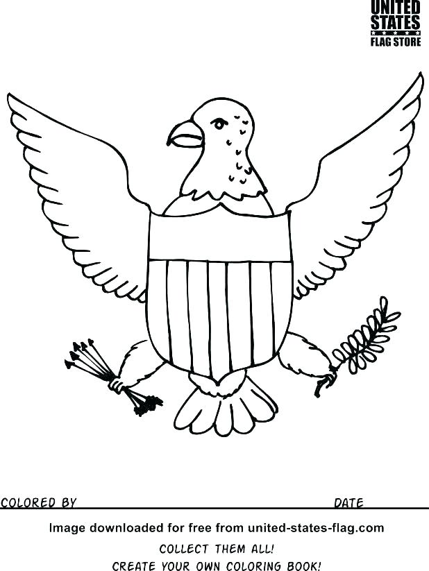 618x823 State Coloring Pages State Coloring Page Minnesota State Fair