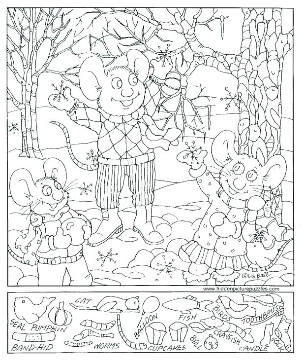 618x734 Science Fair Coloring Pages
