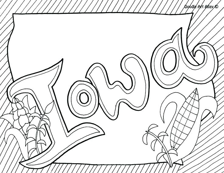 736x568 County Fair Coloring Pages Fair Coloring Pages With County Fair