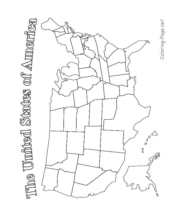 The best free Us map coloring page images. Download from ... United States Blank Map Of The Sheet on fill in united states, blank sheet of europe, blank sheet of africa, coloring sheet of blank united states, blank copy of united states, large map of united states, blank us map coloring page, printable blank map of eastern united states, blank sheet of asia, blank sheet of america, blank sheet of us states, blank united states of america,