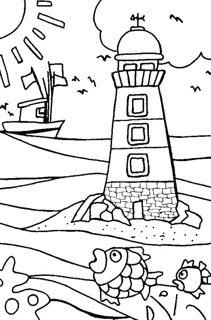 676x1024 Michigan Coloring Pages Coloring Pages Flag Coloring Page State