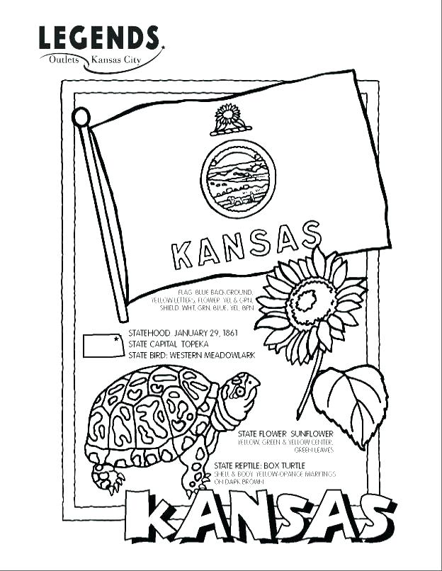 624x806 Michigan Coloring Pages Coloring Pages Lake Symbols Coloring Pages
