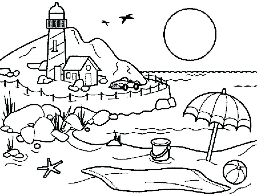 900x688 Coloring Book As Well As State Flag Coloring Page State Coloring
