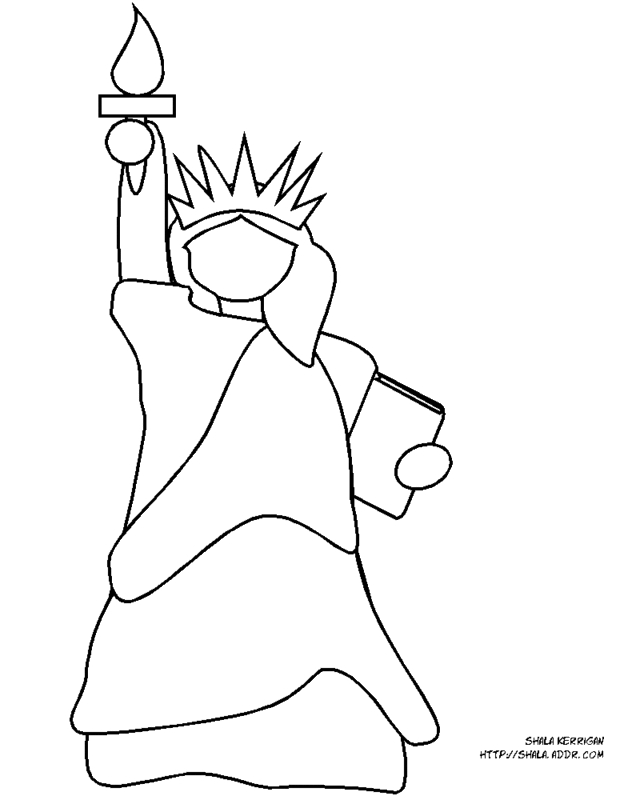 Oscar Statue Drawing at GetDrawings com | Free for personal use