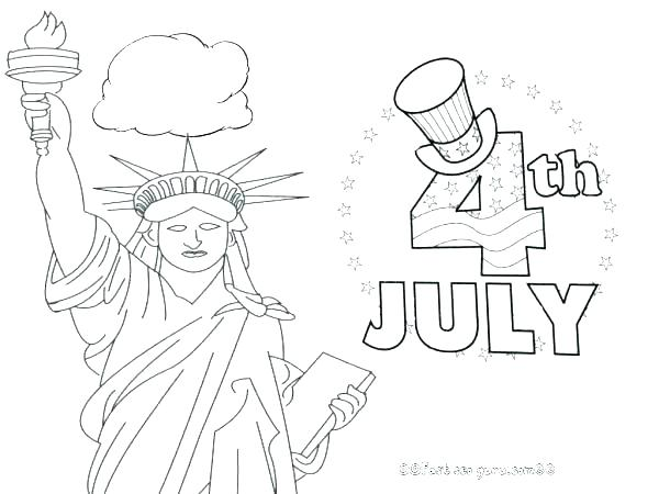 600x450 Statue Of Liberty Coloring Pages Unique Statue Of Liberty Coloring