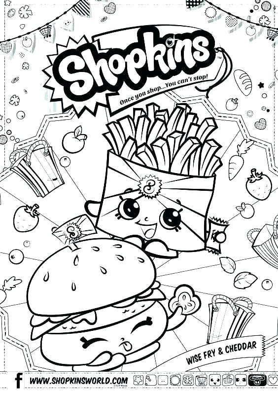 564x797 Steak Coloring Page Coloring Page T Bone Steak Coloring Page