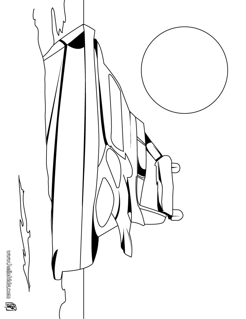 820x1060 Steamboat Coloring Pages
