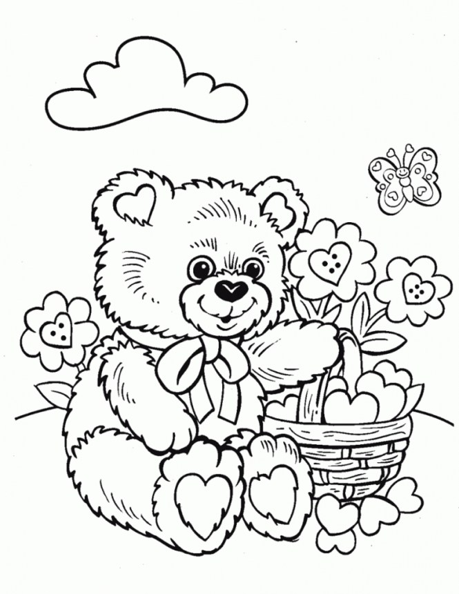 665x861 Crayola Com Free Coloring Pages