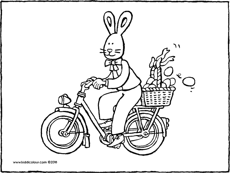 800x602 Transport Colouring Pages