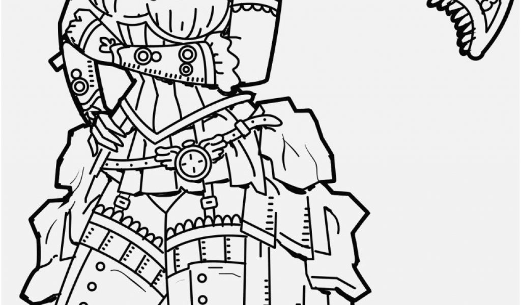 1024x600 Steampunk Coloring Pages Pic Steampunk Coloring Page From Fantasy