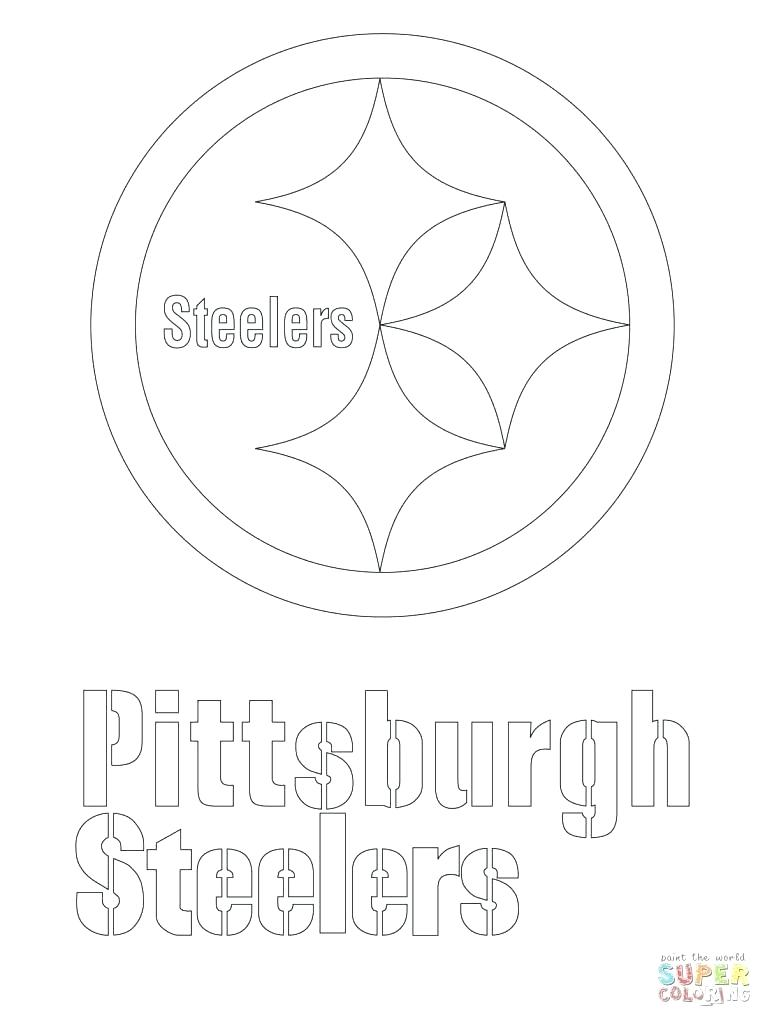 765x1020 Football Helmet Coloring Page Football Helmet Coloring Page