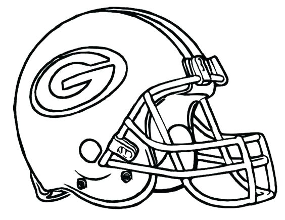 564x435 Free Pittsburgh Steelers Coloring Pages Kids Coloring Football