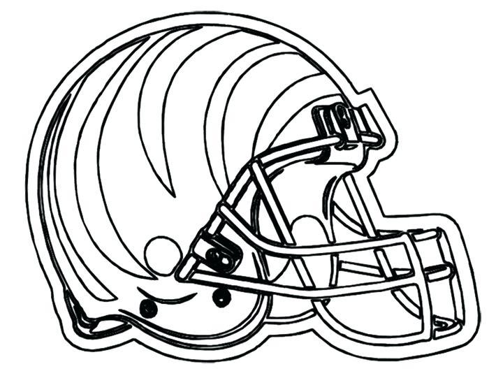 700x541 Logo Coloring Page Logo Coloring Page Logo Coloring Page Helmet