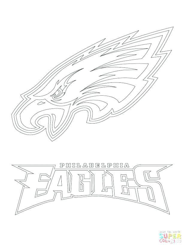 618x824 Steelers Coloring Pages Logo Coloring Page Free Printable Coloring