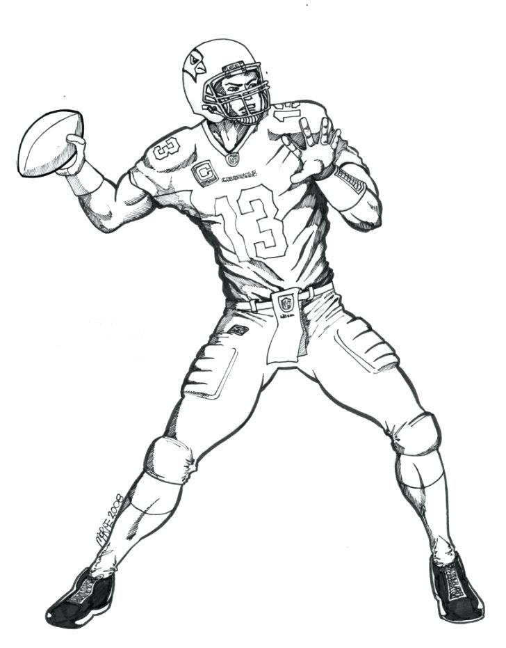 728x931 Steelers Coloring Pages Medium Size Of Coloring Pages
