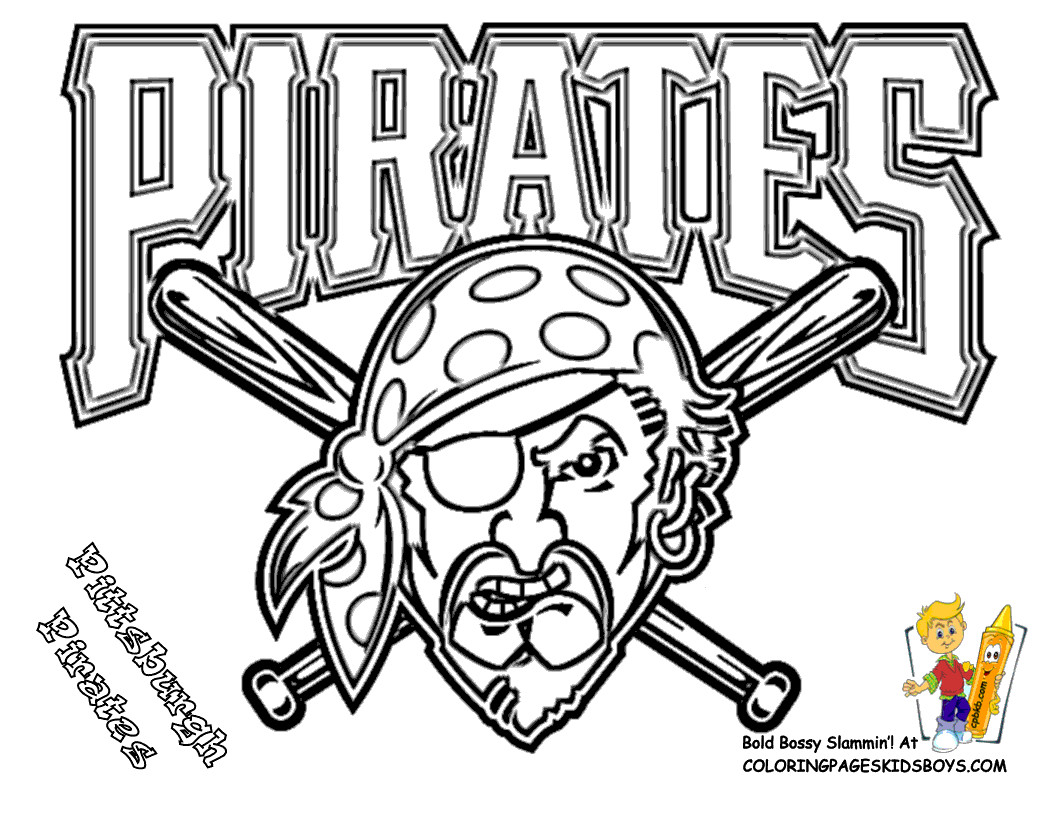 1056x816 Steelers Football Coloring Pages Printable Pencil