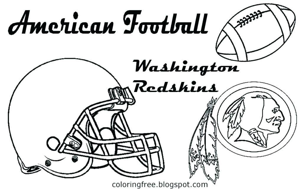 1024x658 Pittsburgh Steelers Coloring Pages Logo Coloring Page Football