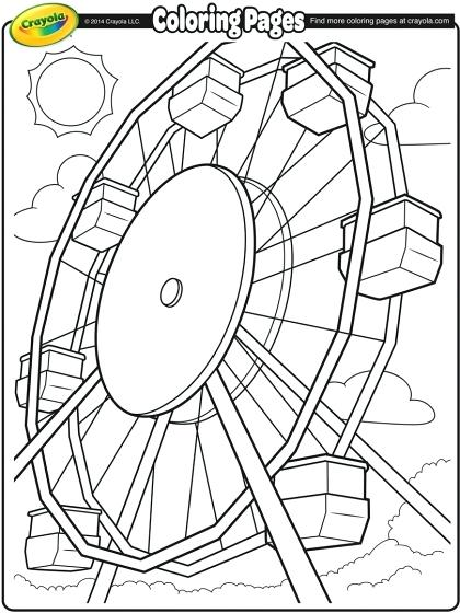 420x560 Wheel Coloring Page Coloring Pages Hot Wheels Coloring Page Hot