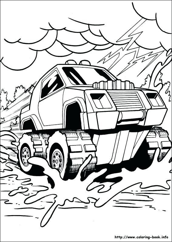 567x794 Wheel Coloring Page Coloring Pages Hot Wheels How To Draw Hot