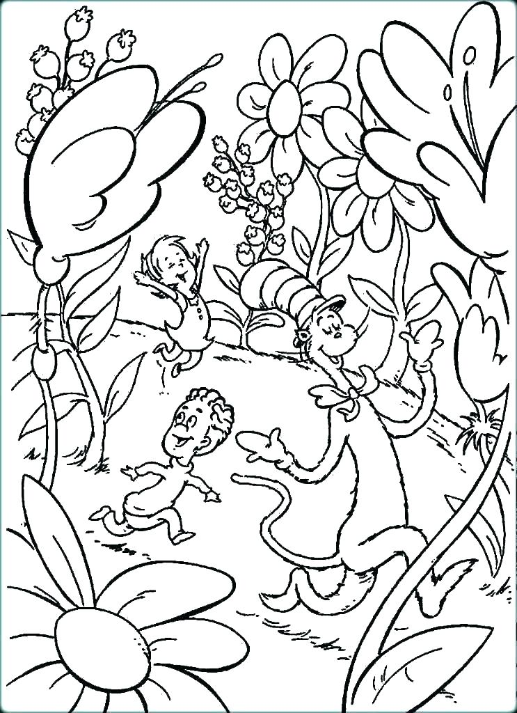 743x1024 Page Coloring Green Coloring Pages Coloring Page Coloring Book