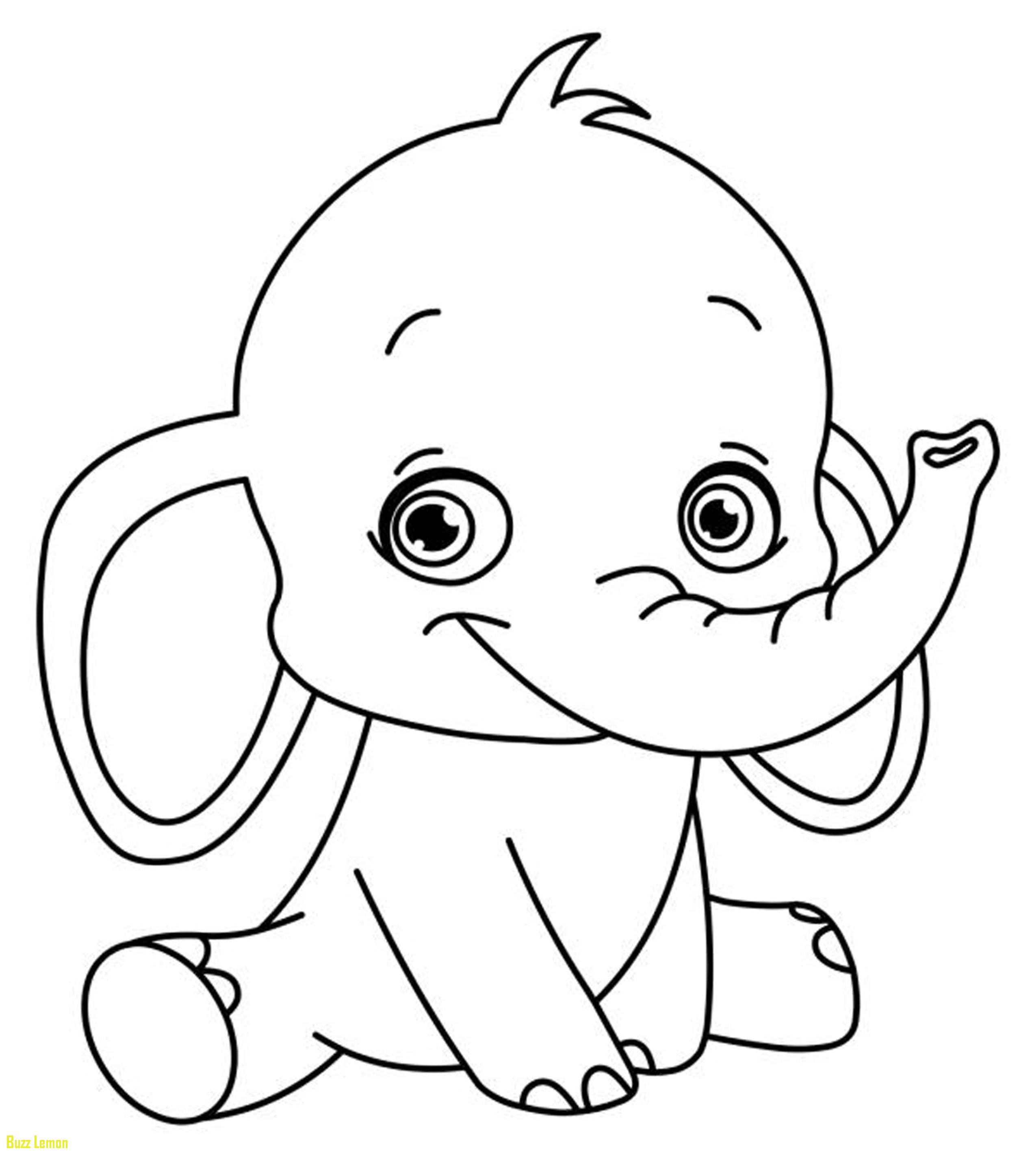 2550x2848 Colouring Stencils For Toddlers Unique Good Printable Kid Coloring