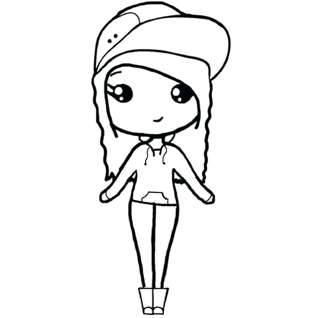 640x640 Cute Coloring Pages Great Page Print Food Coloring Collection Cute