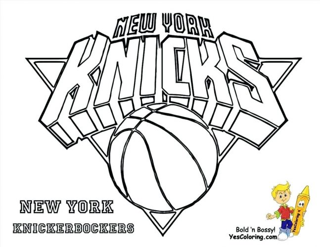 647x500 Coloring Pages Basketball Coloring Pages Free To Print Stephen