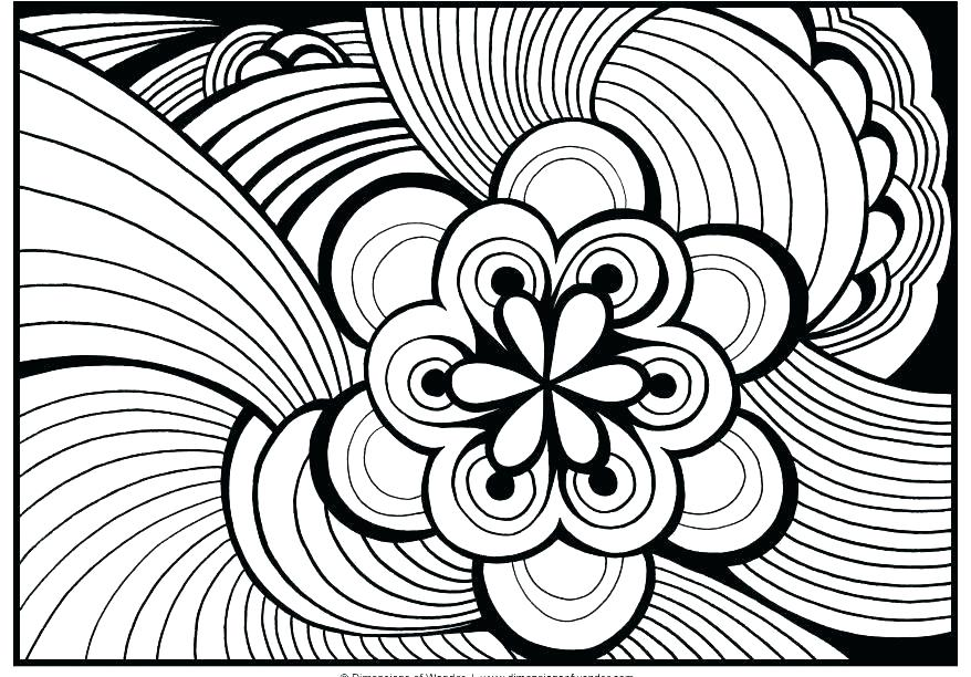 878x612 Coloring Pages Of Shoes Coloring Pages Of Shoes Shoes Coloring