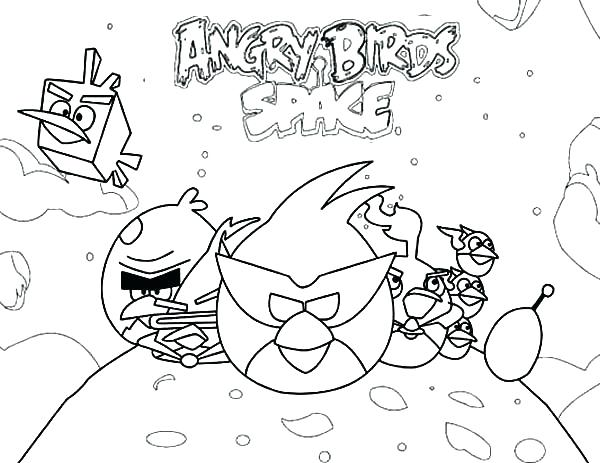 600x463 Coloring Pages Space Stereo Coloring Page Coloring Page Characters