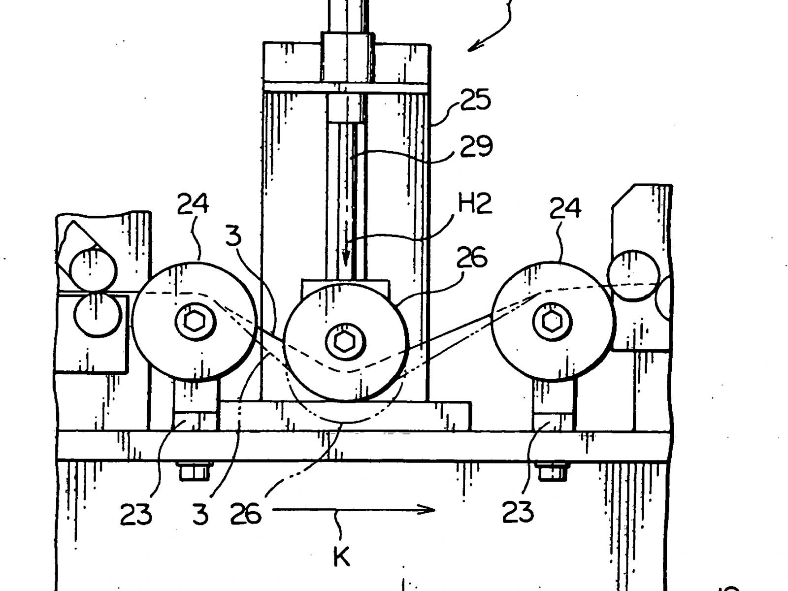 1600x1200 Impressive Wire Coloring Speaker Machine Trailer Patent