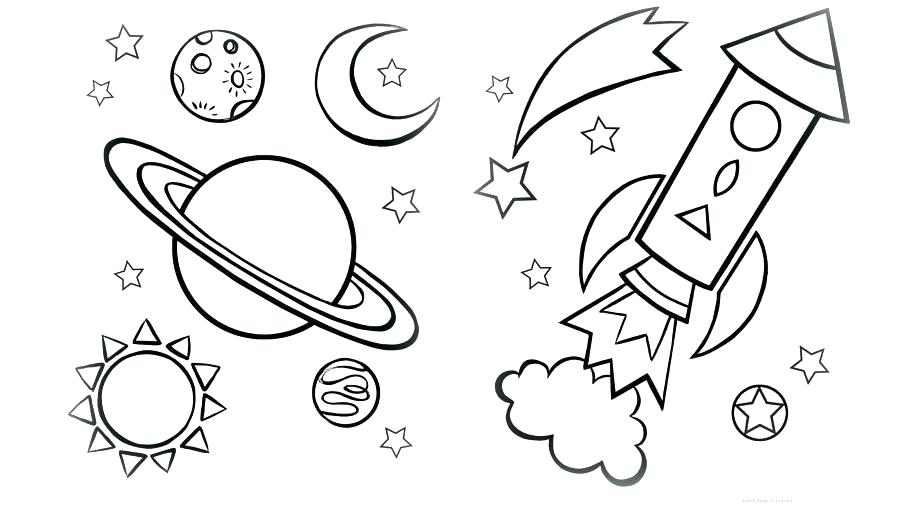 900x506 Space Coloring Page Fresh Space Coloring Pages In Print Coloring