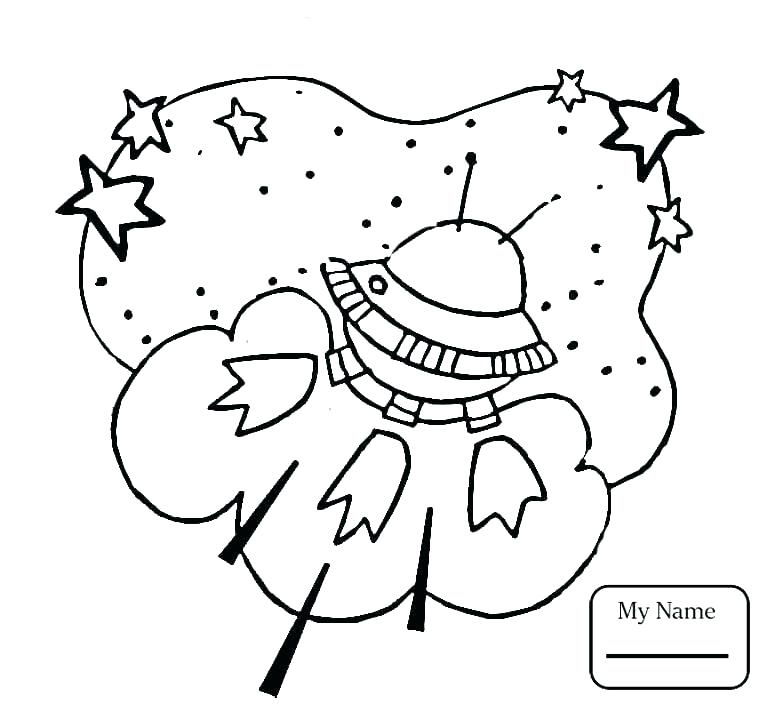 765x705 Space Jam Coloring Pages Coloring Sheets Coloring Pages Of Spa