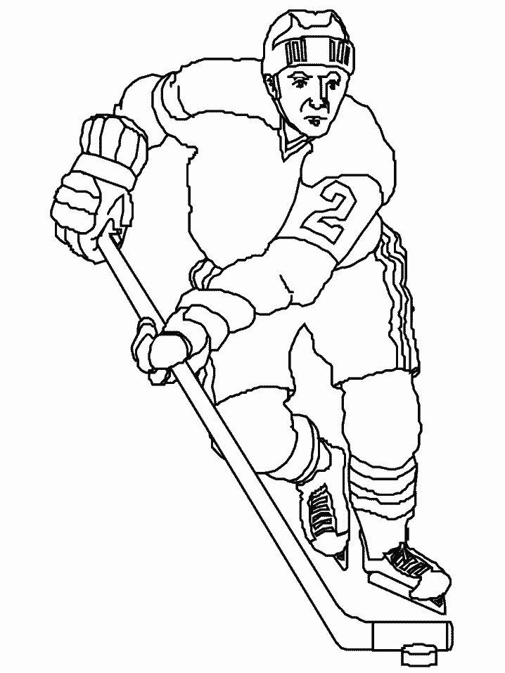 718x957 Stethoscope Coloring Page Fresh Free Printable Sports Coloring