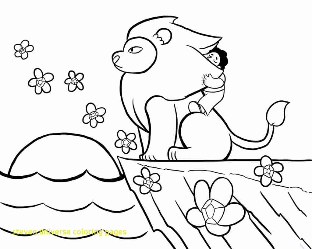 1024x819 Steven Universe Coloring Pages With Inside Page Olegratiy