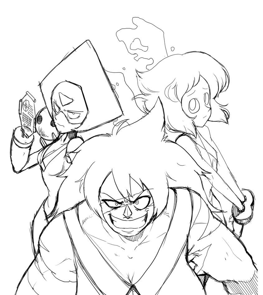 844x947 Teven Universe Fan Art Jasper New Coloring Sheets