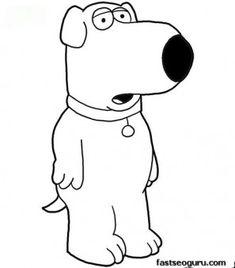235x268 Family Guy Jokes Family Guy Family Guy And Guy