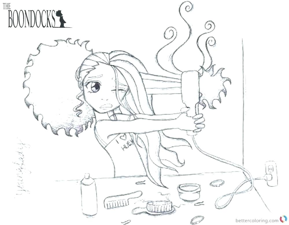 1000x780 Stewie Coloring Pages Coloring Pages Stewie Coloring Pages Free