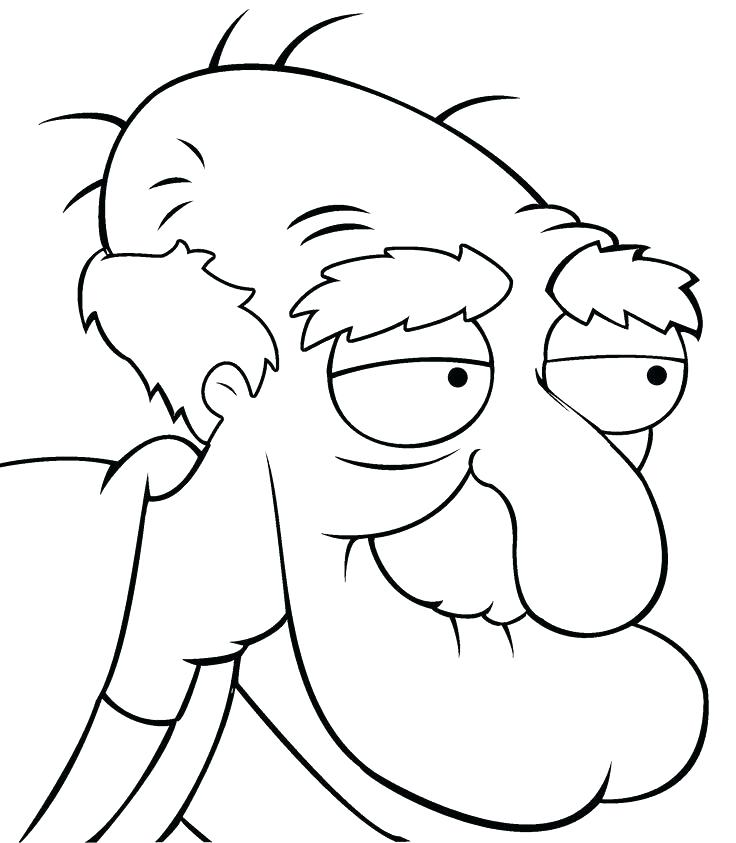 736x843 Stewie Griffin Coloring Pages Coloring Pages Family Guy Adult